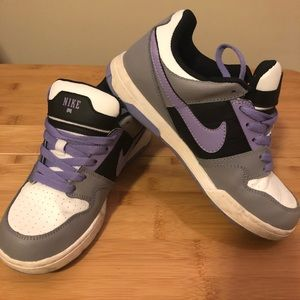 Nike Sneakers (Y6)